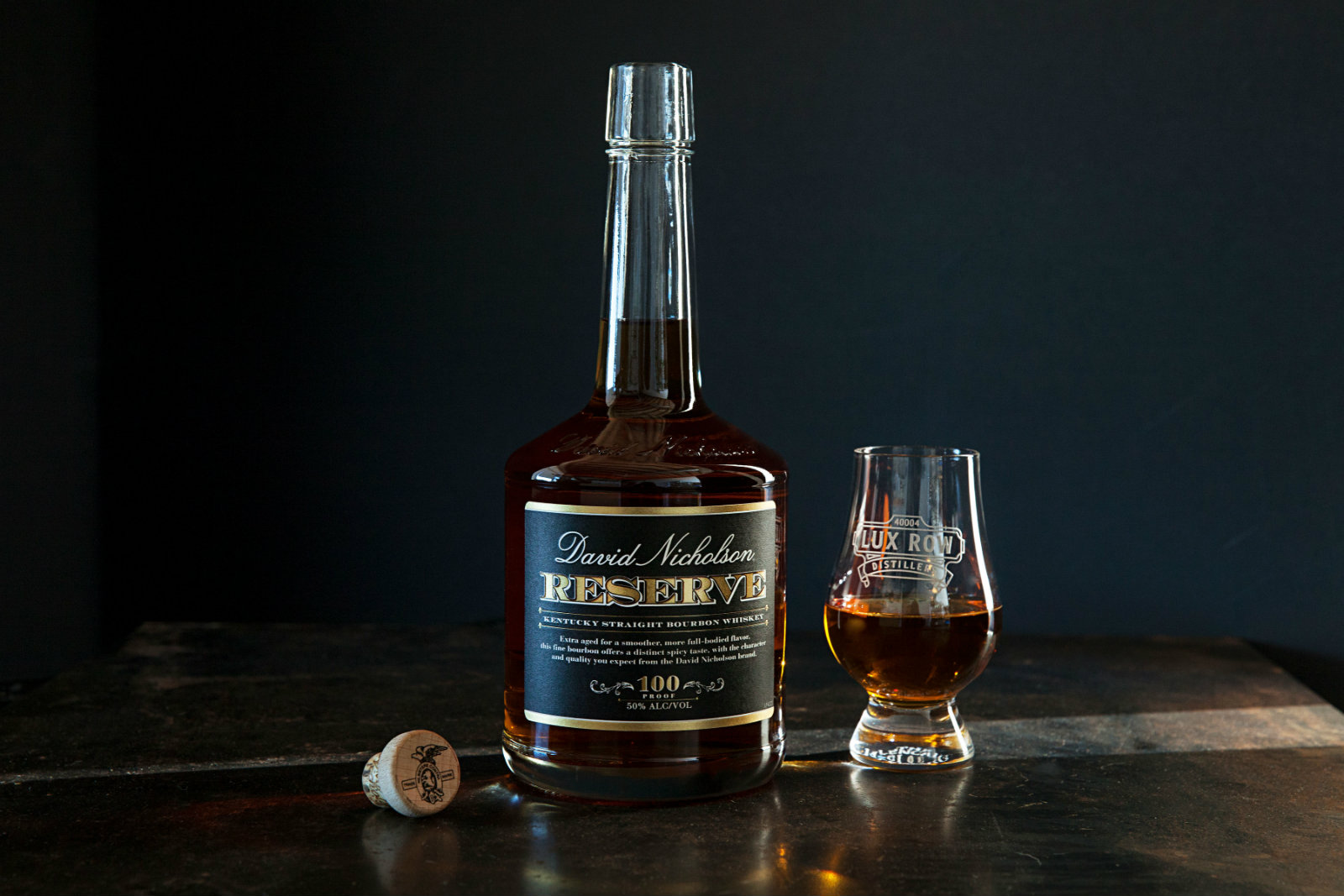 8 Bourbon Facts You Probably Don't Know